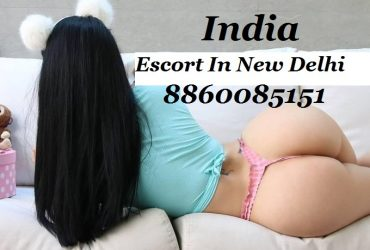 08860085151 Call Girls In Delhi Nizamuddin Escorts Service
