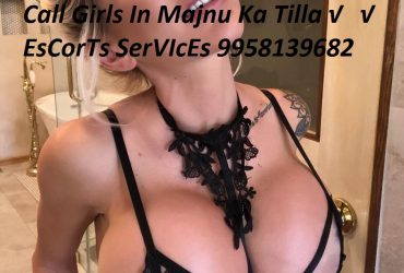 Mahipalpur call girls in delhi Escorts   Delhi  9958139682