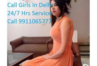 Delhi Call Girls, 9911065777 – Call Girl in Delhi Escorts Pooja South Delhi