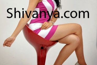 Shivanya Mumbai Independent Escorts