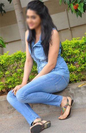 Vidya Sharma Chennai Escort, Chennai Independent Escorts
