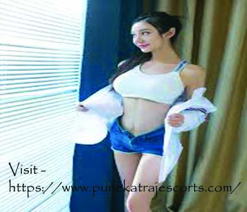 Independent Call Girls Escorts In Pune Call Raj Escorts Service In Pune
