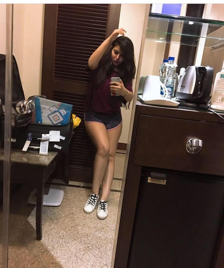 Your Escort Profile Beautiful College Going Girls Housewife Models Service Your City Delhi NCR