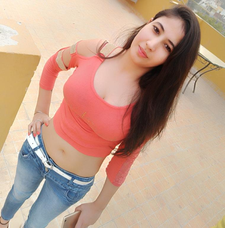 Beautifuls College Going Girls Housewife Models Gurgaon Model Girls Working Real Girls In Delhi Noida Gurugram