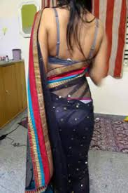 SHOT 1500 NIGHT 5000 Call Girls In Sangam Vihar 9990644489