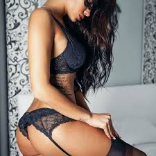 SHOT 1500 NIGHT 5000 Call Girls In Sarita Vihar Metro  9990644489
