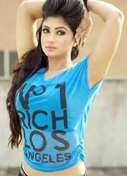 Most demanding Bangalore escorts model Lollyrora