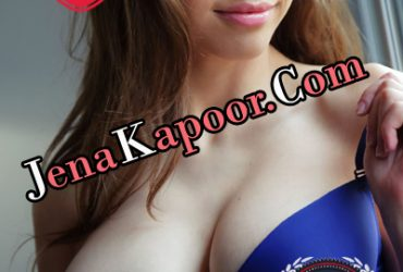 independent escorts Bandra