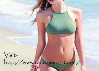 Ranchi Call Girls Escorts Service – Call Swati Escorts Service In Ranchi