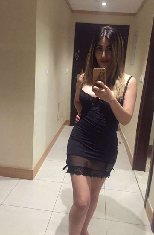 CALL GIRLS IN DELHI 9711455534 FEMALE ESCORT SERVICE IN DELHI MAHIPALPUR
