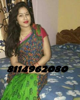 CALL GIRLS IN BANGALORE ||8114962080|| CALL GIRLS IN HEBBAL