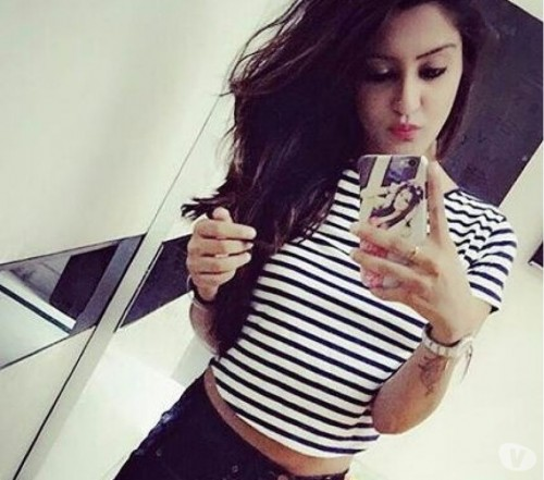 Call Girls In Connaught Place +91-8130267611 Escort Services In Delhi