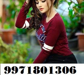Call Girls In Saket 9971801306 Escorts ServiCe In Delhi Ncr