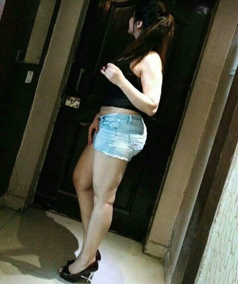 Beautifuls College Going Girls Housewife Models Model Girls Working Real Girls In Malviya Nagar