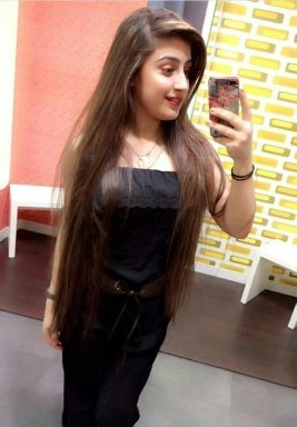 :9811145925 Call Girls In Delhi GurgaonNoida High Profile Female Escorts Service