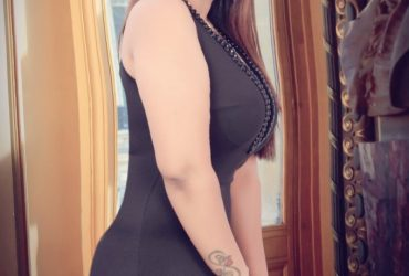 Call Girls Service In Delhi 8860085151 Escorts Service Booking …