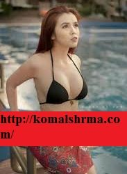 Independent Escorts in Bangalore, Bangalore Escorts Agency