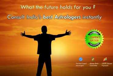 Best online astrologer in India