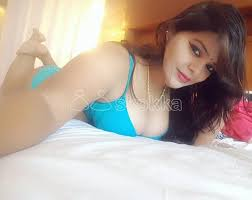 Call 8447370425 Cheap Call Girls In Delhi Booking Tonight Shot 2000 Night 7000