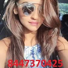 Call 8447370425 Cheap Call Girls In Delhi Booking Tonight Shot 25OO Night 7OOO