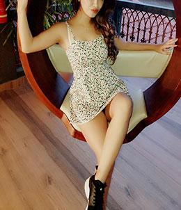 Pune Escorts | Find High Profile Pune Call Girls at very Low Cost