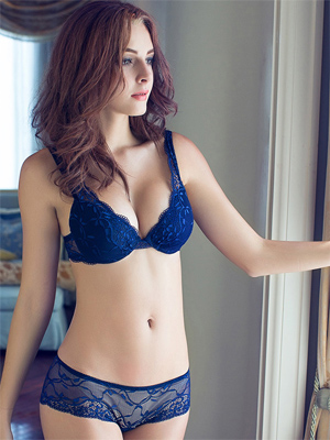 Get Better Goa Independent Escort | Goa Escorts Service