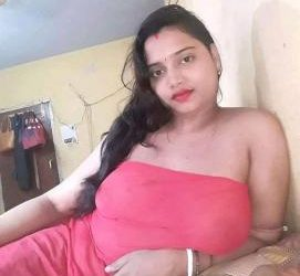 DOOR STEP 09971313765 BOOKING 100% REAL GIRLS ALL ARE GIRLS LOOKING MODELS AND RAM MODELS ALL GIRLS FORM INDIAN
