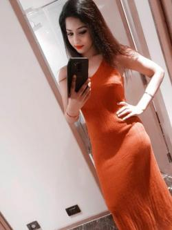 Mahipalpur Escorts 9971313765 Lovely Call Girls in Mahipalpur