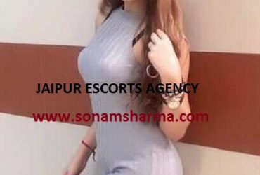 Jaipur Escorts Sexy Hi Profile Escorts in Jaipur Escorts Service