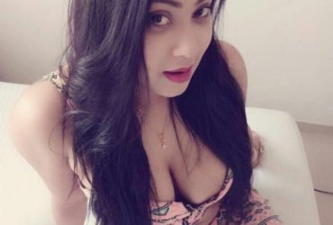 LOW RATE CALL GIRLS 9958277782 SOUTH DELHI LOCANTO