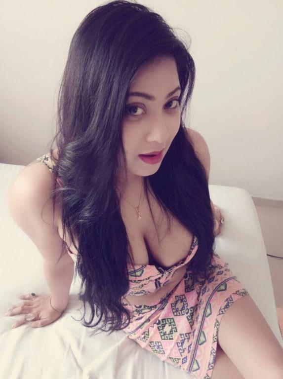 Escorts Service In Delhi +91-9971313765 Escorts Provide In Delhi