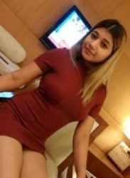 Call Girls In Gomti Nagar Lucknow 8130020599 Vip Escort Service