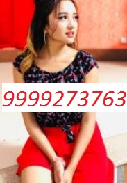 SHOT 1500 Night 5000 Call Girls In Aram bagh delhi  9999,273763