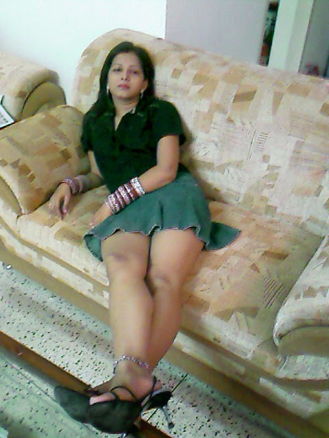 Call Girls In Greater Kailash O9873131399 Call Girls In Lodhi Colony Call Girls In Saket