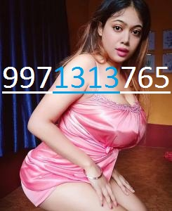 We provide professional call girls services for both incall call and outcall in Delhi and NCR.