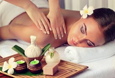 Massage Spa in MG Road, Best Massage Spa Near Me 9818350426