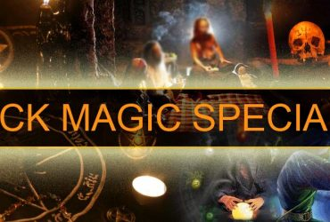 Islamic black magic specialist astrologer in Kolkata contact us 9571395693