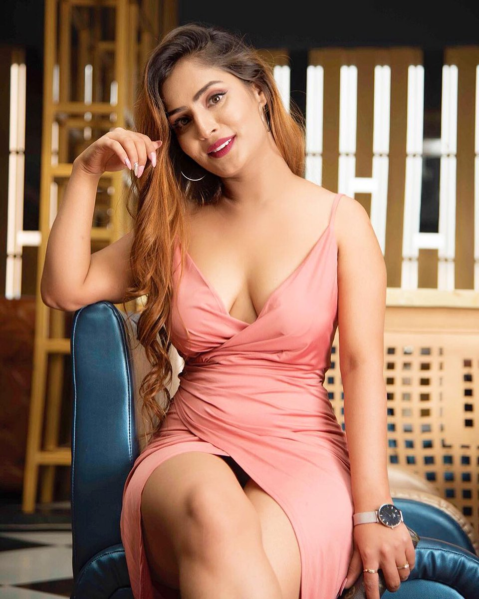 Call Girls In Majnu ka Tilla ,¶¶ 8826158885 ¶¶ Escorts Provide In Delhi Ncr
