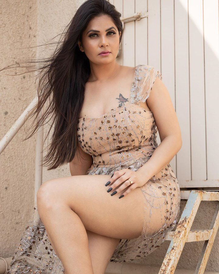 Escort Service In Noida |+91-9873440931| Call Girls In Noida