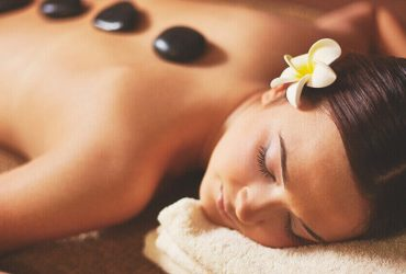 Best Body massage Centre in Jaipur | Body massage in jaipur