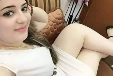 Call Girls In Nizamuddin, 8820202033 Call Girls In New Friends Colony