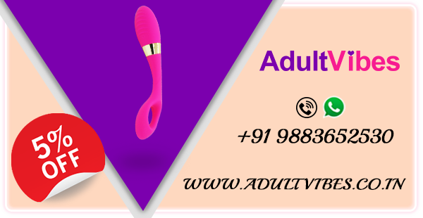 Buy Best Quality silicone adult Sex toys in Rajkot