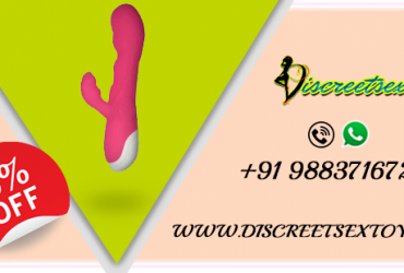 10% Discount All Sexual Products with free Gift in Amritsar