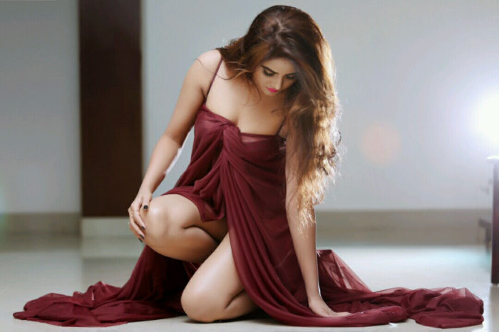 Hot And Sexy Call Girls In Patel Nagar 9999627575 Call Girls In Delhi ING Airport Aerocity Delhi