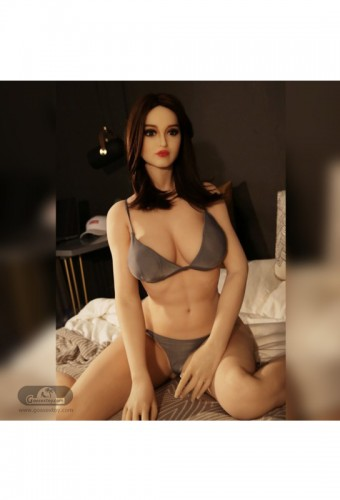 Premium Silicone Sex Doll In surat