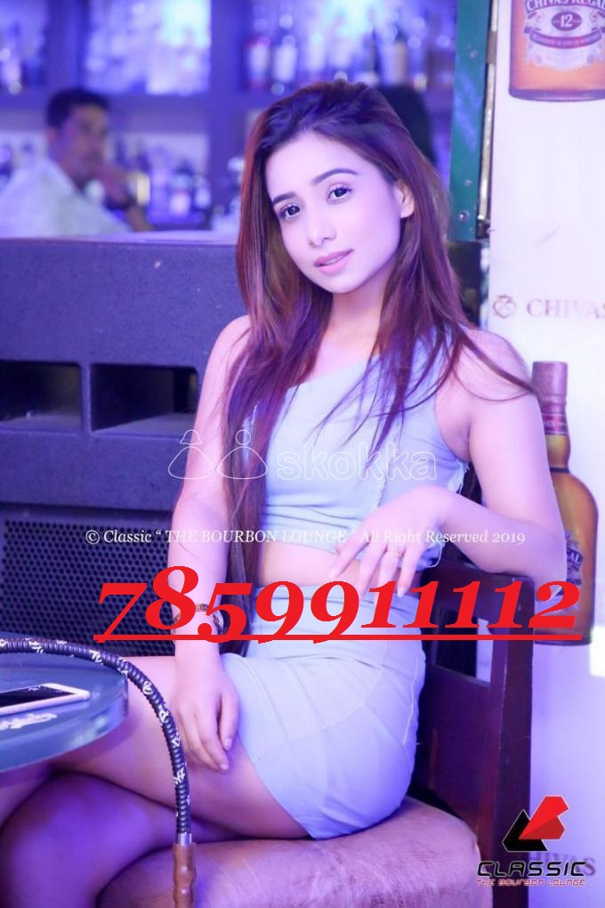 Call Girls In saket 7859911112 short 2000 night 6000 in delhi