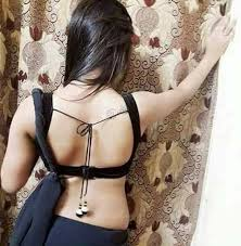 Call Girls In Nizamuddin, 8820202033 Call Girls In Saket,Call Girls In Badarpur