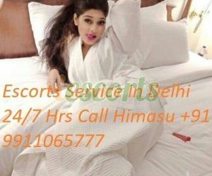 LOW RATE CALL GIRLS +91-9911065777 IN DELHI LOCANTO …