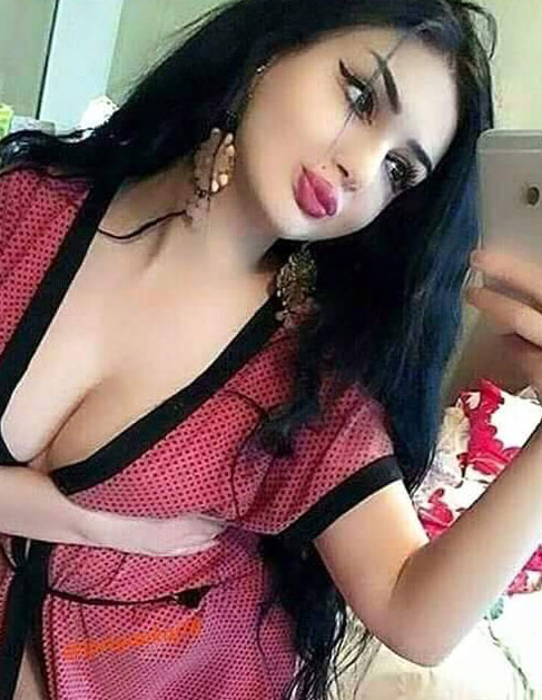 We have best Independent Escort girls, Kashmiri Escorts girls, Air Hostess Escort Girls, College Going Escorts