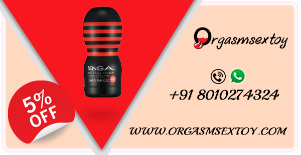 10% Discount All Sexual Products with free Gift in Agra